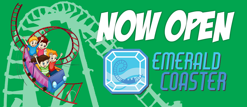 Emerald-Coaster-Webside-Slide-Open-1024x446-copy-copy