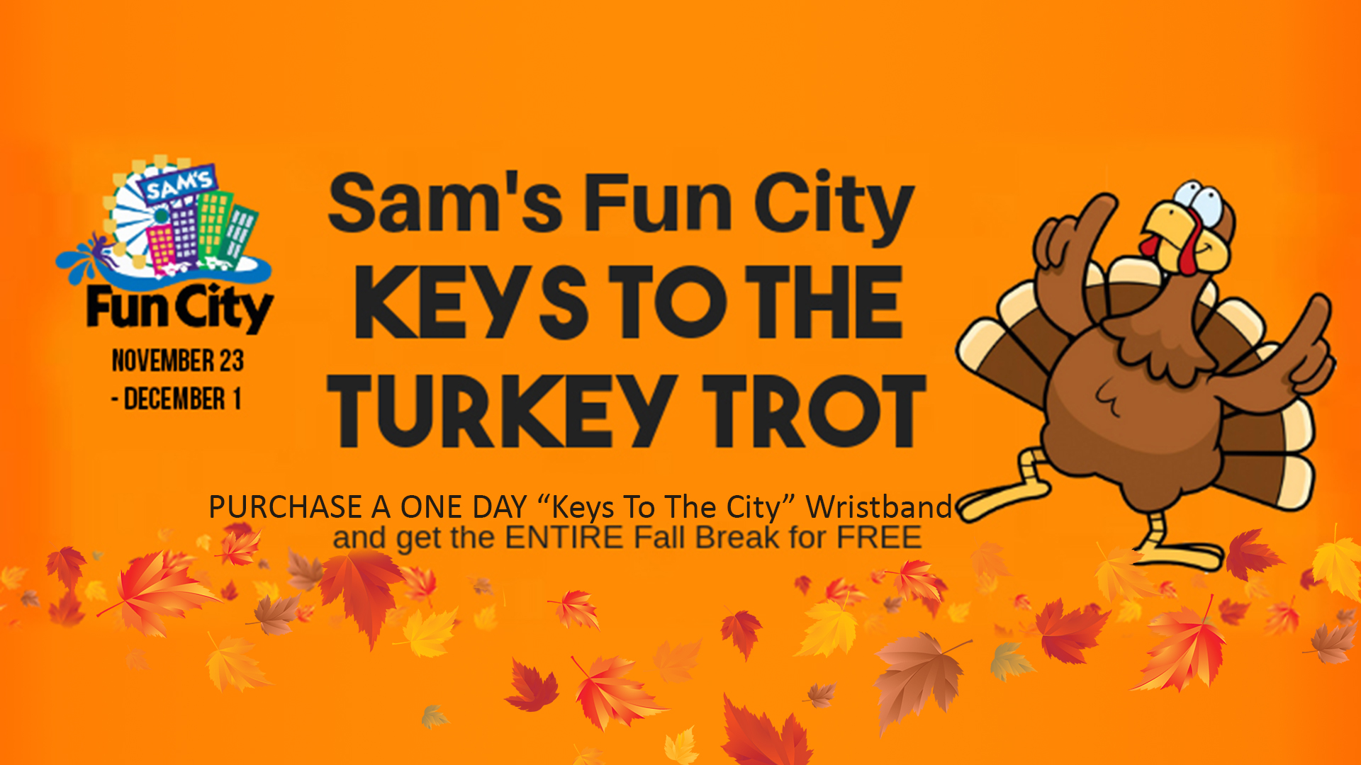 TurkeyTrot_FacebookEvent