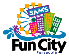 Sam's Fun City
